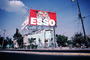 Esso Tiger, Billboard, CBLV01P08_08