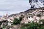 Taxco, Hillside, Houses, Homes, CBMV04P11_01