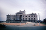 Palacio Legislativo, Legilative Palace, Government Building, landmark, Montevideo, CBUV01P01_16