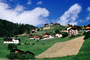 Homes, Houses, Fields, Grass, Buildings, Hills, Nature, CEAV02P01_19