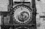 Astronomical Clock, Old Town Square, Prague, Round, Circular, Circle, outdoor clock, outside, exterior, building