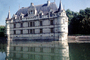 Chateau, water, moat, CEFV03P10_08
