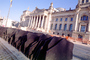 Reichstag, Palace, Government Building, Bundestag, German national Parliament, Berlin, Landmark, CEGV04P12_08