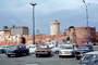 Fortress, Cars, automobile, vehicles, Liverno, CEIV08P04_17