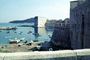 Dubrovnick, Adriatic Sea, Harbor, CEKV01P01_14