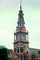 Westertoren, Church Tower, Amsterdam, landmark, CENV01P01_13
