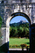 arch, fields, Castle, building, hilltop, Sintra