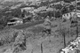 Hay Stacks, homes, houses, hill, hillside, CGGPCD2930_036