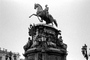 Statue to Peter the Great, CGKPCD2930_078