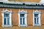 Window frames, house, building, ornate, decorations, detail, Home, residence, opulant, CGLV01P01_08