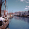 Careenage, Bridgetown, Harbor, Buildings, 1960's, CIRV01P02_02