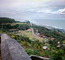 St. Johns, coast, road, shore, shoreline, CIRV01P02_05