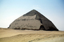 Bent Pyramid of Dahshur, CJEV01P15_17