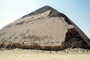 Bent Pyramid of Dahshur, CJEV01P15_18