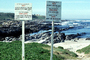 apartheid, racism, City of Port Elizabeth - For White Persons Only, signs, beach, coast, coastline