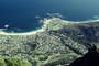 Cape of Good Hope, Cape Town, Capetown, CKFV01P02_05