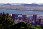 Docks, Mountains, Cityscape, Buildings, Cape Town, CKFV01P06_03