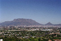 Cityscape, Table Mountain, Cape Town, Capetown, Building, CKFV01P09_19.0491