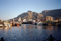 Docks, Piers, Waterfront, Cape Town, Capetown, Building, CKFV01P10_04.0494