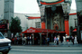 TCL Chinese Theatre, Cinema Palace, CLAV01P05_12