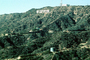 Hollywood sign, CLAV02P02_10