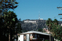 Hollywood sign, CLAV02P02_12