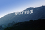 Hollywood Sign, CLAV02P15_13