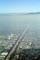 Inversion Layer, Smog, Air Pollution, haze