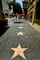 Sidewalk Star, Hollywood Blvd., CLAV04P04_01