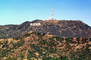 Hollywood Sign, landmark, CLAV05P07_09