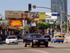 Sunset Blvd., Cars, street, CLAV05P13_04