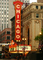 Chicago Theatre, landmark, famous, building, marquee, Chicago-Theatre, CLCD01_222