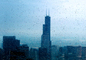 Willis Tower, CLCV01P04_19