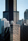 Willis Tower, CLCV01P14_06