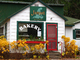 Door, Doorway, Window, Jampot Bakery, Keweenaw County, Eagle Harbor, CLMD01_275