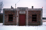 Escanaba Pump Station, CLMV01P01_06
