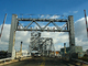 Bascule Lift Bridge, Ashtabula, Lake Erie, CLOD01_220