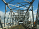Bascule Lift Bridge, West Fifth Street bridge, Ashtabula, Lake Erie, CLOD01_221