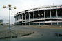 Riverfront Stadium, Cinergy Field, Cincinnati