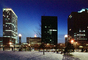 Downtown, Milwaukee