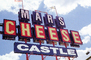 Mars Cheese Castle, CLWV01P08_06