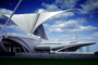 Milwaukee Art Museum, MAM, landmark, CLWV01P08_16