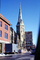 church, chapel, Christian, religion, Steeple, Racine, CLWV01P10_08