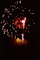 Fireworks over Mount Rushmore National Memorial, CMDV01P06_14