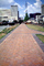 Brick Sidewalk, Path, Pathway, riverfront, waterfront, CMLV01P11_16