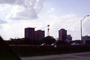 skyline, buildings, Baton Rouge, CMLV01P12_15
