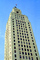 State Capitol, highrise, Baton Rouge, CMLV01P13_01