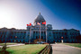 State Capitol, Little Rock, CMRV01P02_15