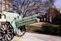 WWI Canon, State Capitol, Jackson, CMSV01P01_07