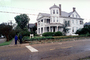 Bailey House, Natchez, CMSV01P11_03